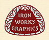 Iron Works Logo